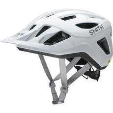 Convoy Helmet