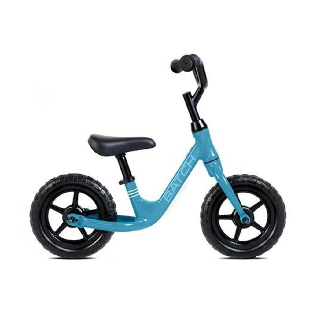 Batch Bicycles Balance Bike - Batch Blue