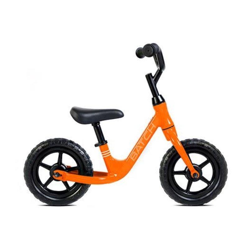 Batch Bicycles Balance Bike - Ignite Orange