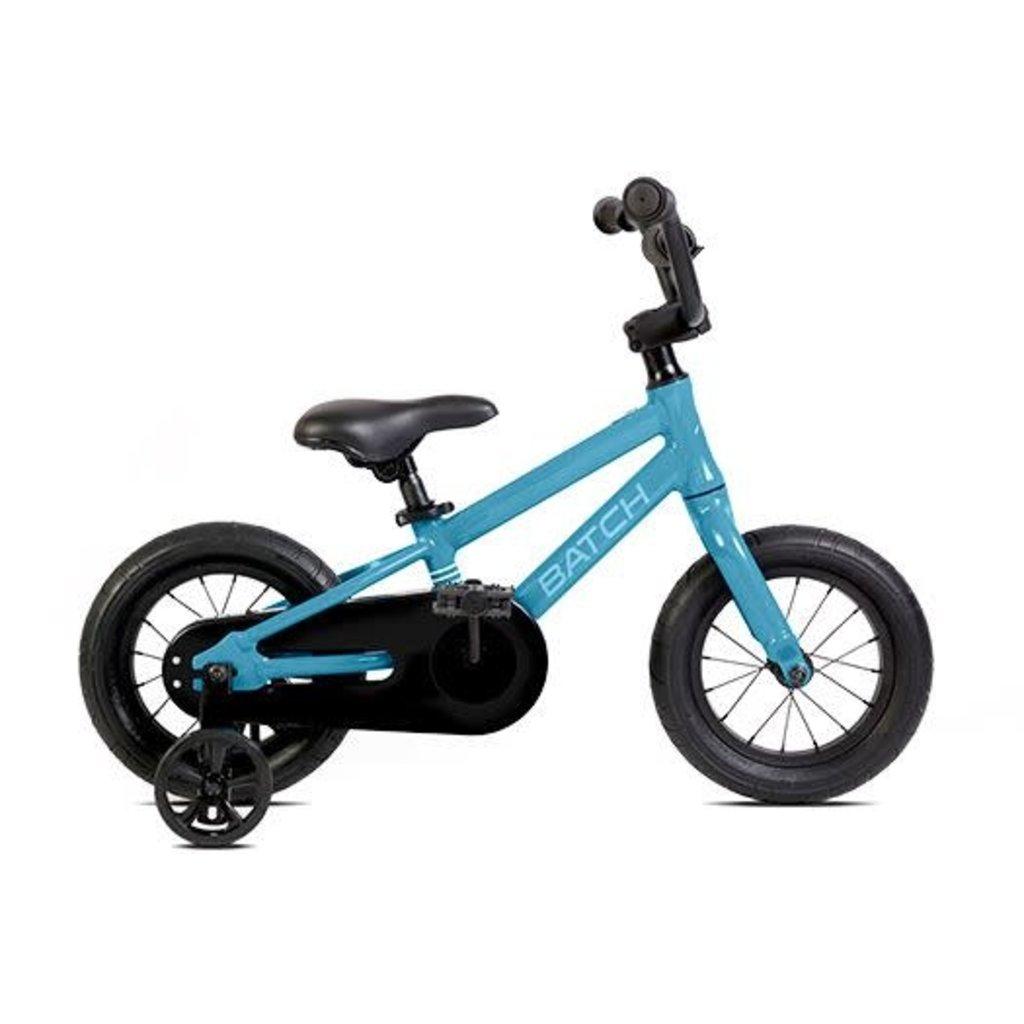 Batch Bicycles Kids 12 - Batch Blue
