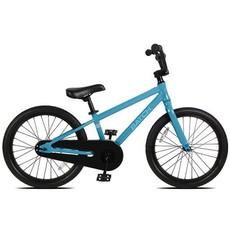 Batch Bicycles Kids 20 - Batch Blue