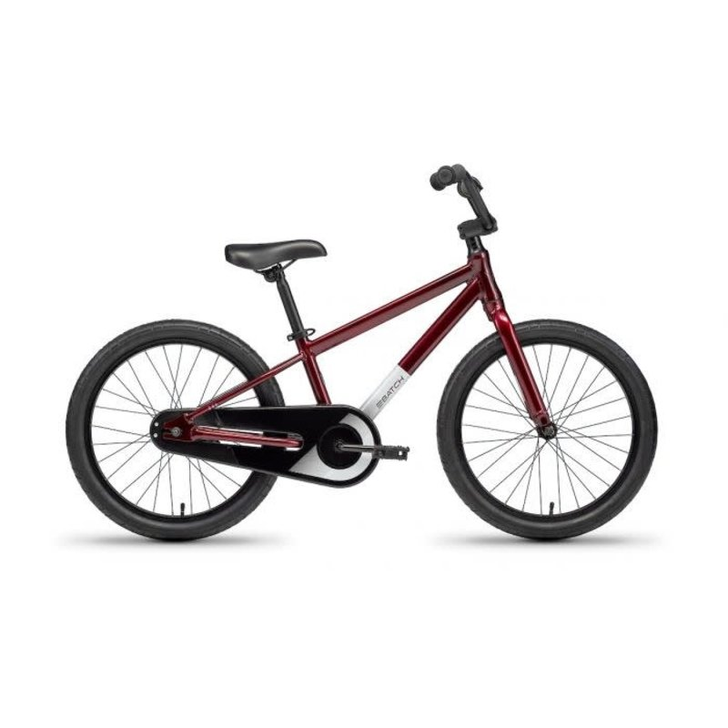 Batch Bicycles Kids 20 - Orchid