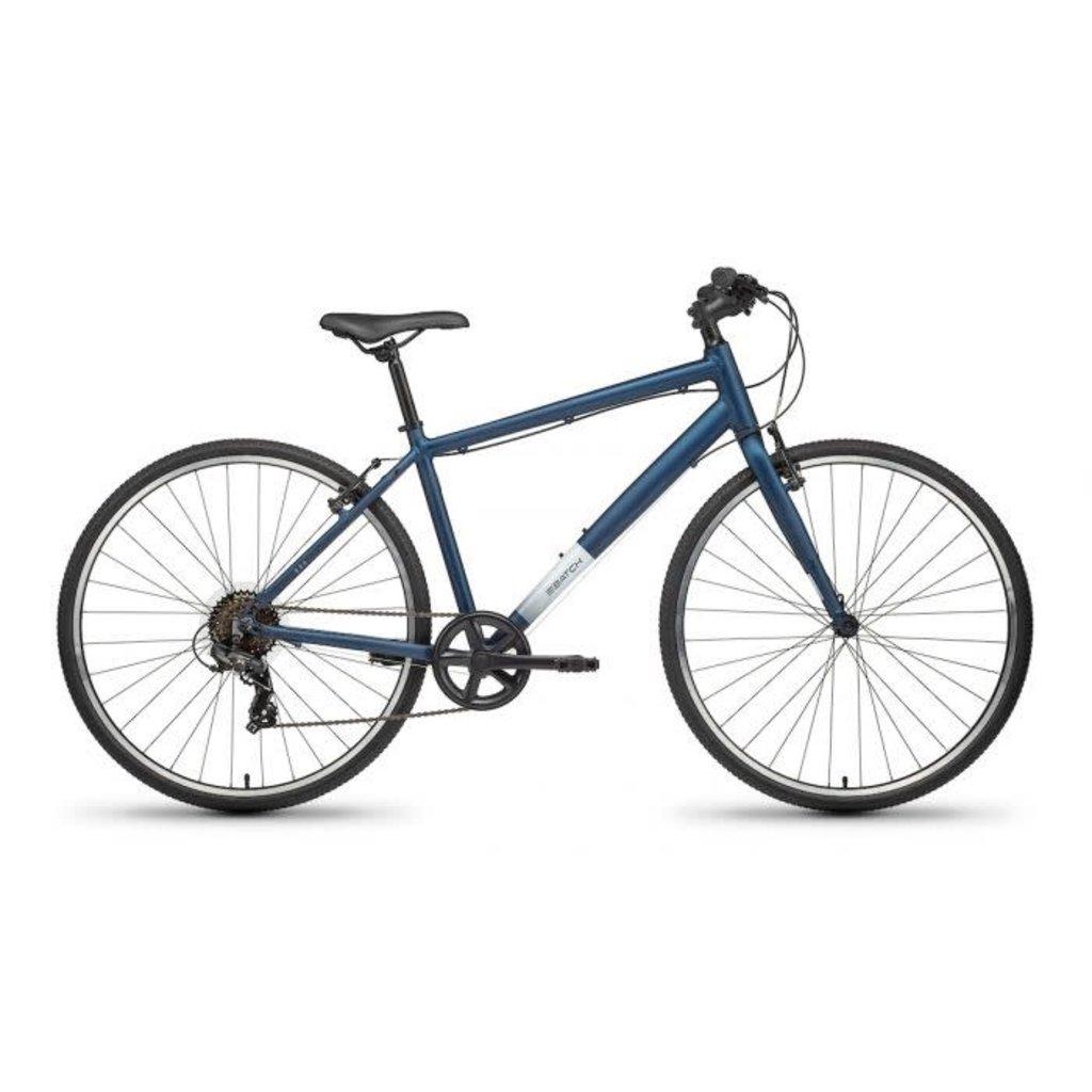 Batch Bicycles Lifestyle - Batch Blue - Large