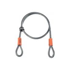 Kryptonite Kryptonite KryptoFlex Cable 1004: 4' x 10mm