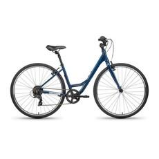 Batch Bicycles Step Thru Comfort