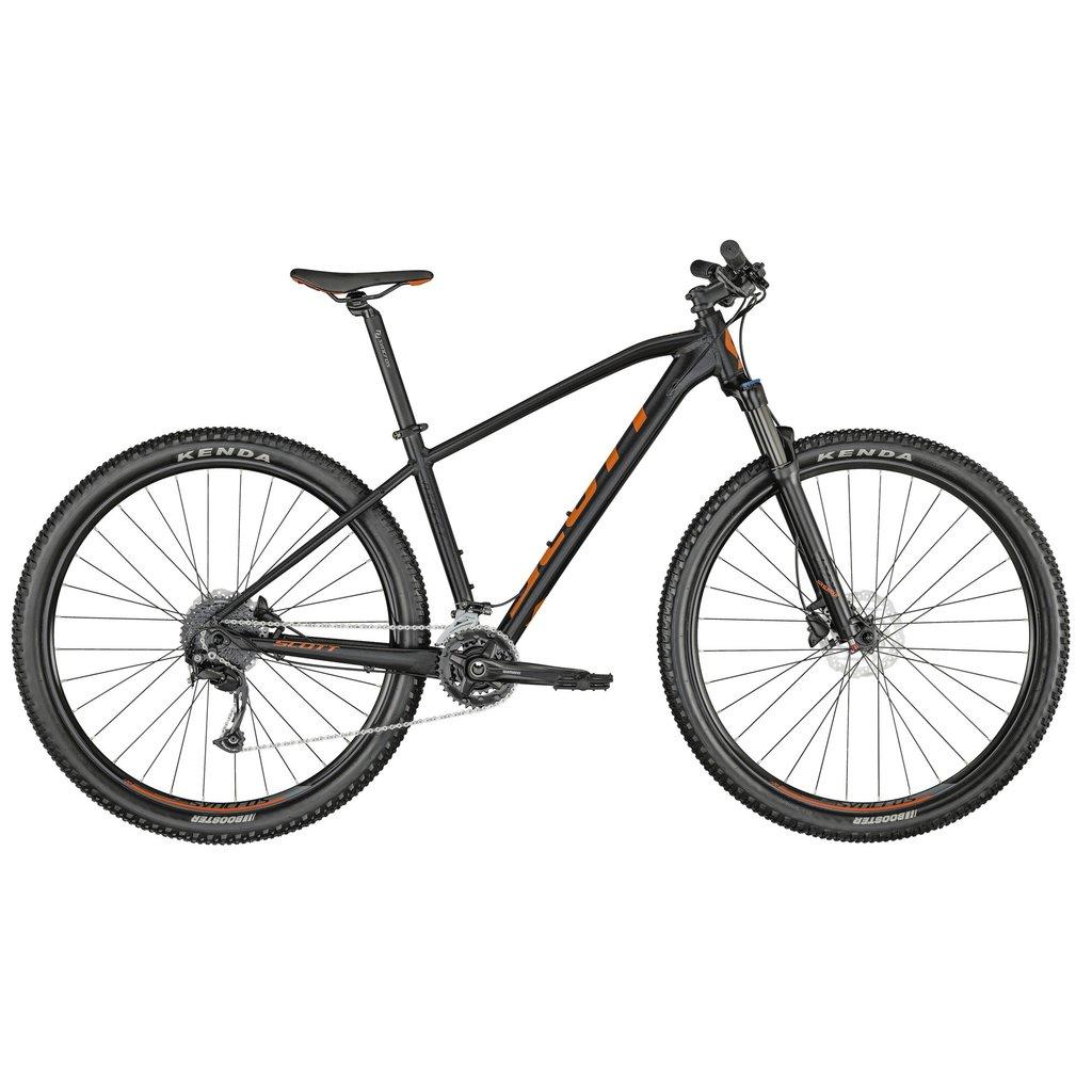 SCOTT BICYCLES Aspect 940