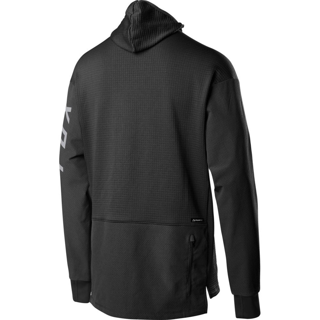 Fox Racing Defend Thermo Hoodie