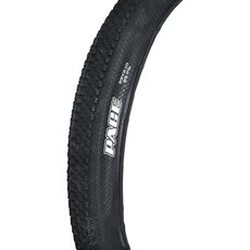 Maxxis Pace Clincher -  27.5 x 2.10