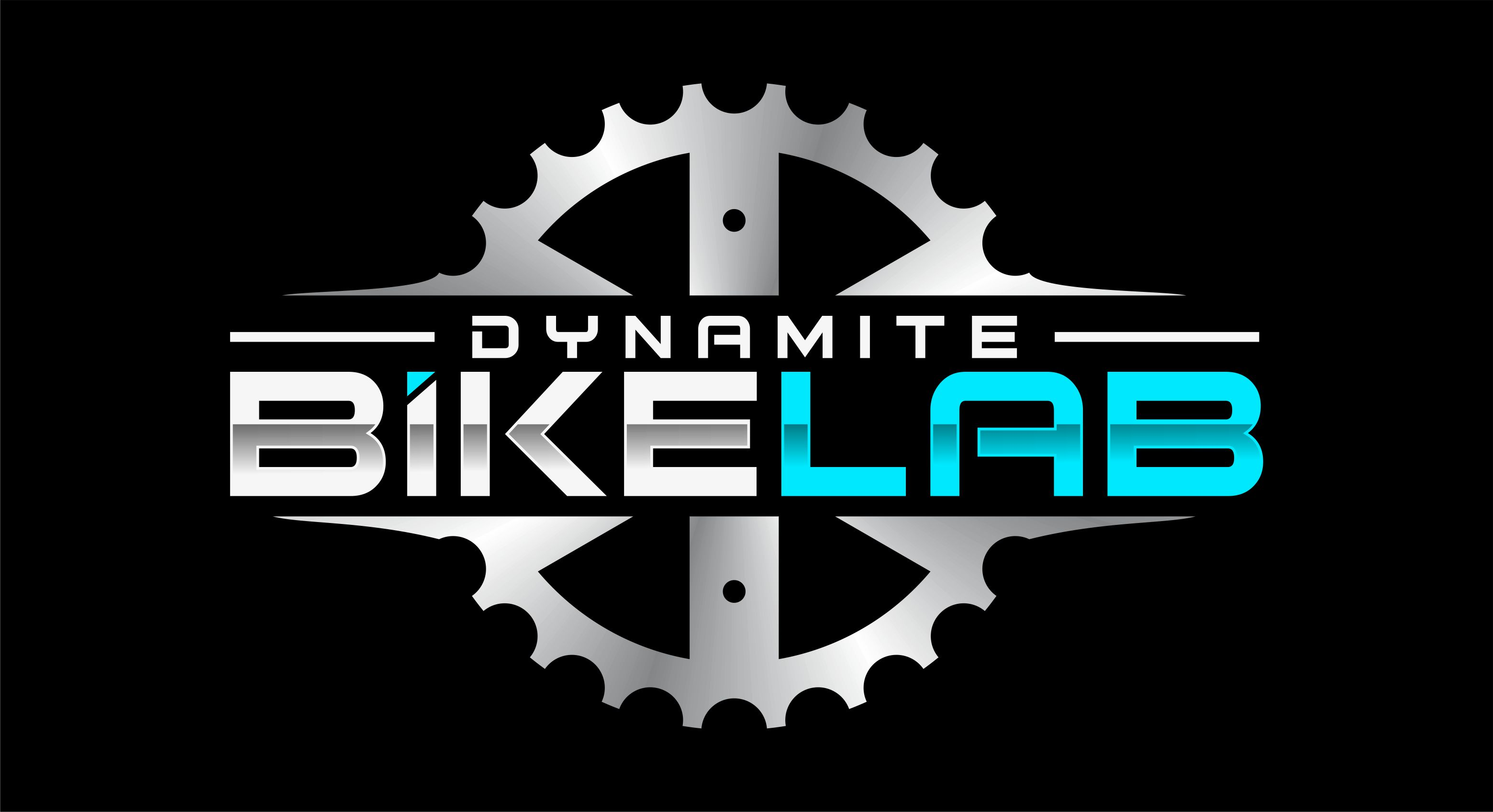 Best North Scottsdale Bicycle Shop