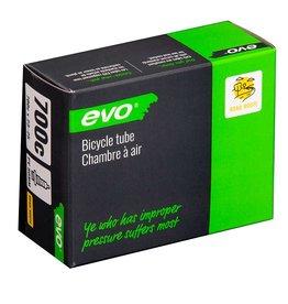 EVO EVO, Presta, 80mm