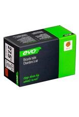 EVO EVO, Enduro/DH 1.5mm