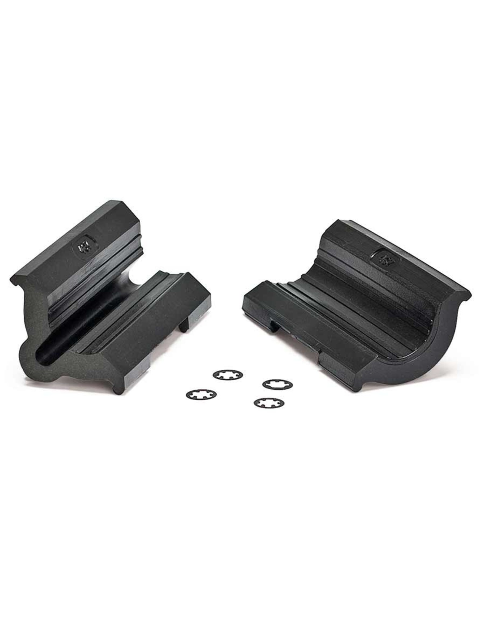 Park Tool Clamp Covers (Single Cable Groove)