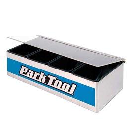 Park Tool JH-1