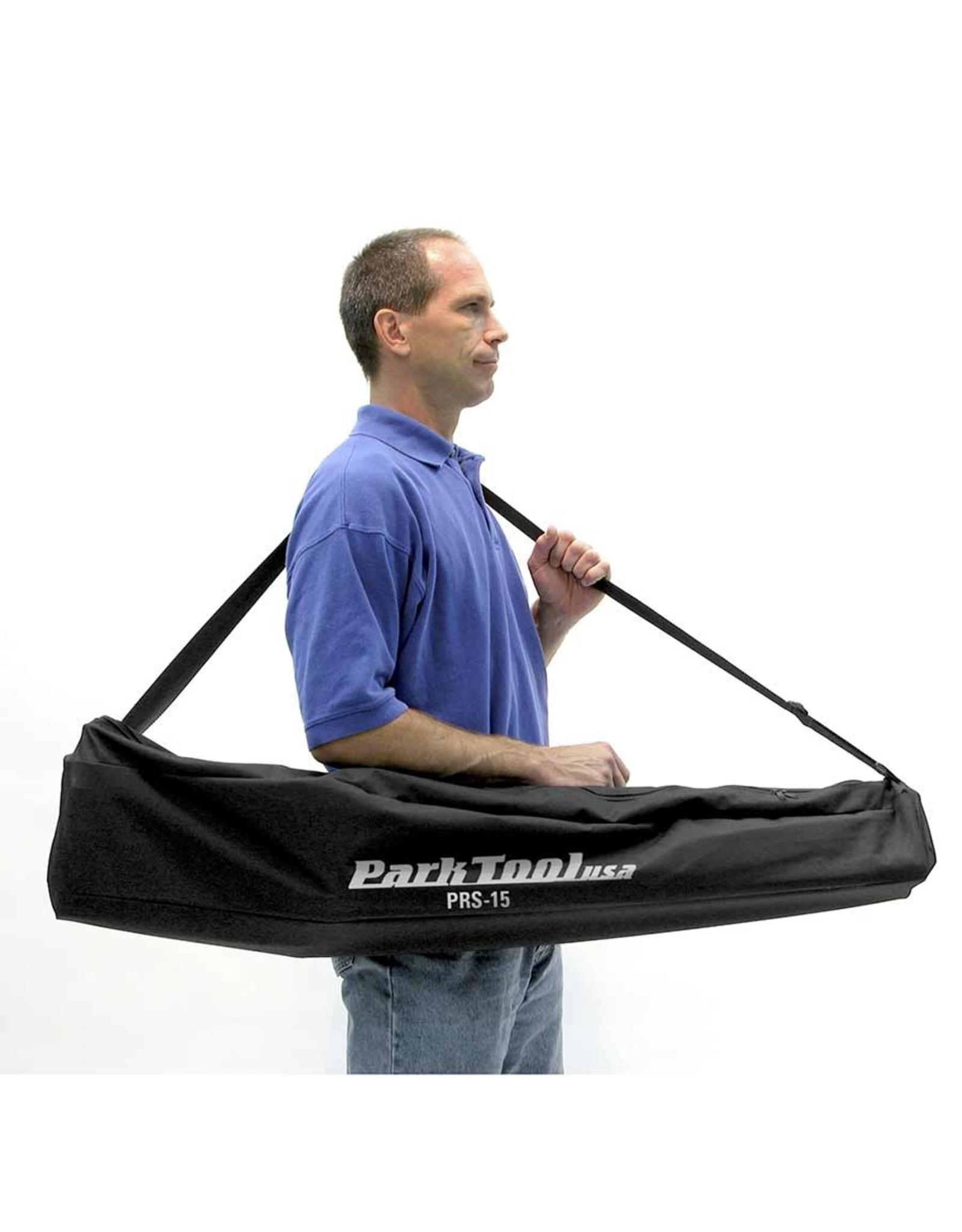 Park Tool BAG-15