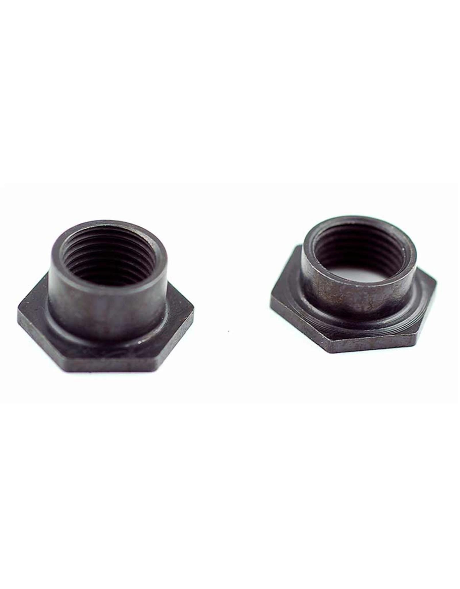 Wheels Manufacturing Dropout Saver Repair Kit