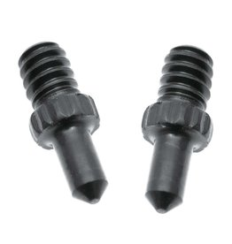 Park Tool PINS (for MTB-1)