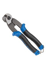 Park Tool CN-10, Cable and housing cutter