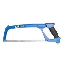 Park Tool SAW-1