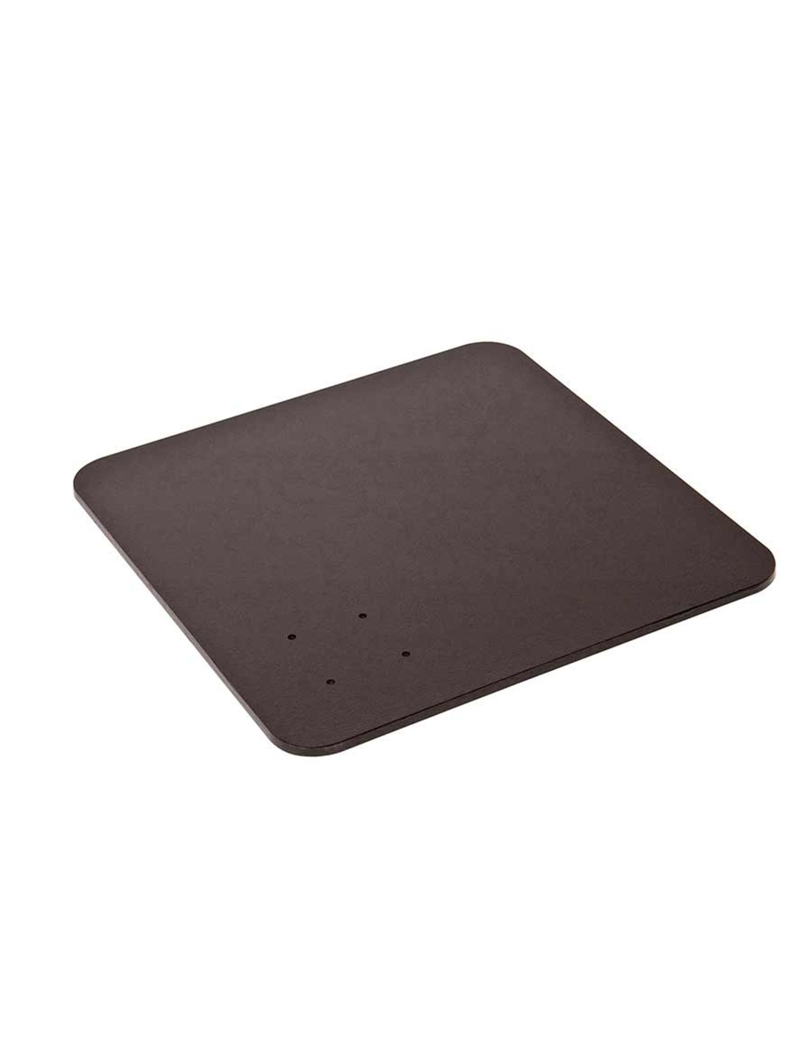 Park Tool PRS-3.2 Baseplate