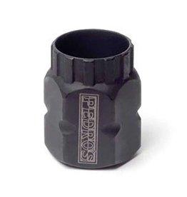 Pedros HG Cassette Socket