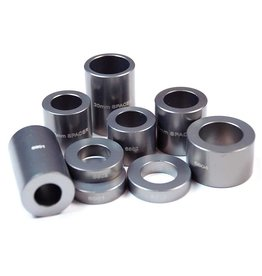 Wheels Manufacturing Over Axle Adapter Kit