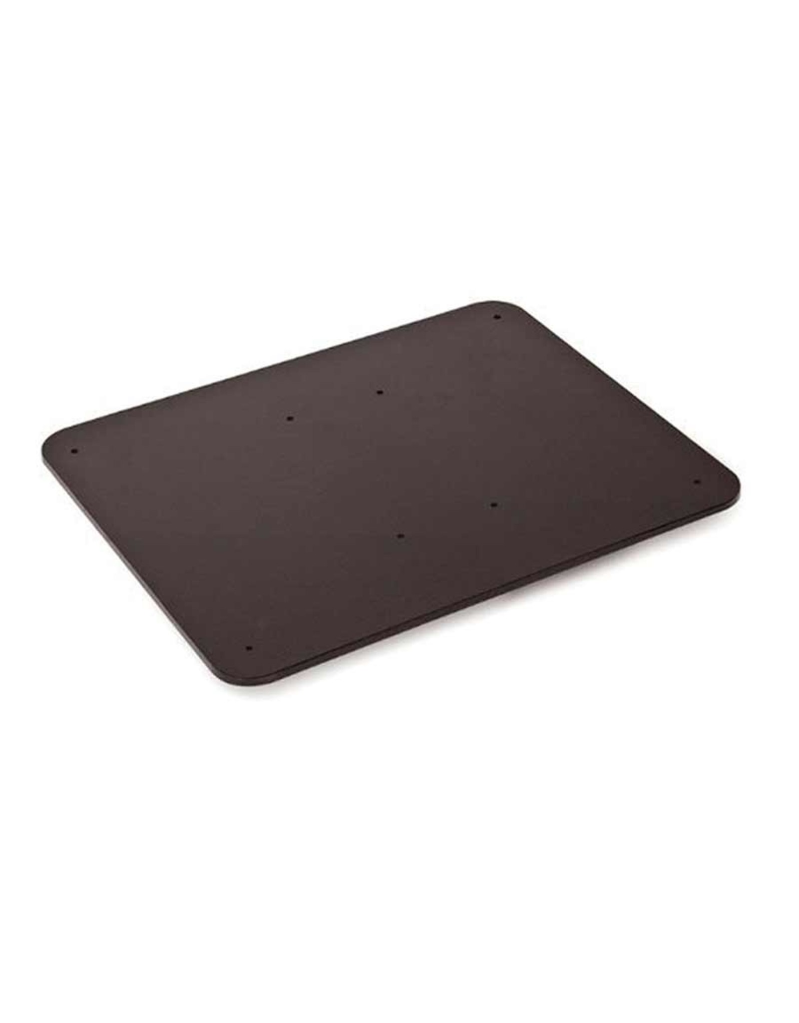 PRS-33 Baseplate