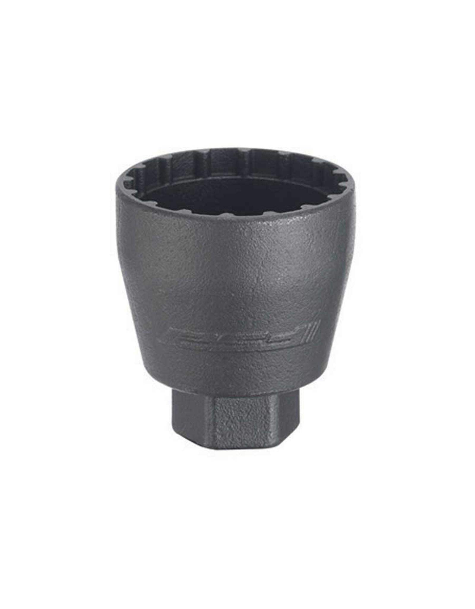 MegaEvo BB Cup Tool
