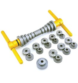 BRT-005 Hub And Pivot Bearing Press Tool