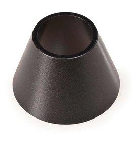 750.2 Centering Cone Adaptor