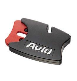 Avid Pro Hydraulic Hose Cutter