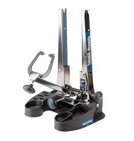Park Tool TSB-2.2