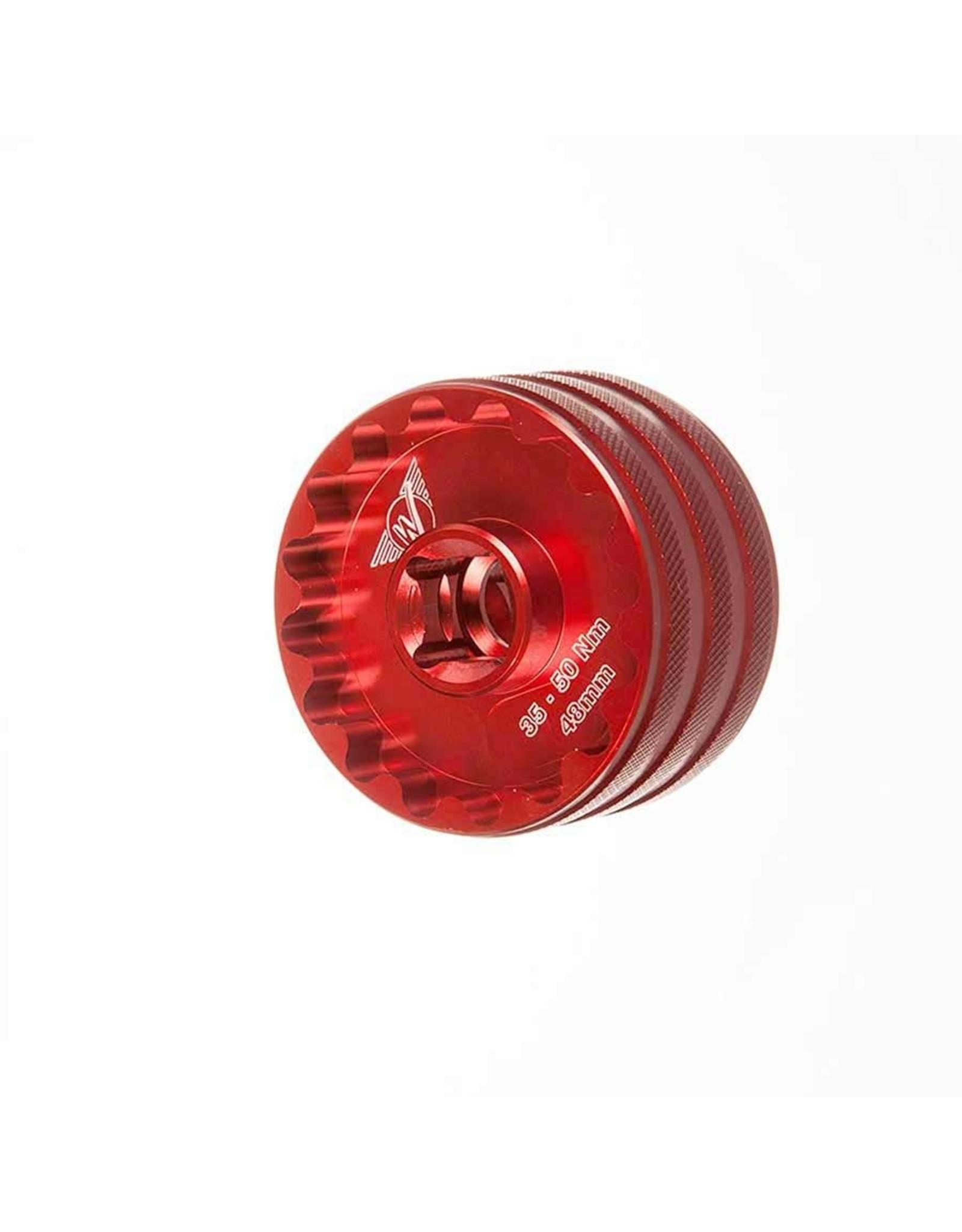 BBTOOL-48-44 BB Socket Tool