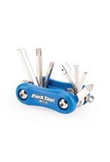 Park Tool MTC-25