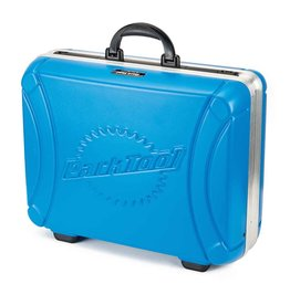 Park Tool Blue Box Tool Case