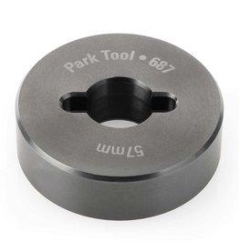 Park Tool 687
