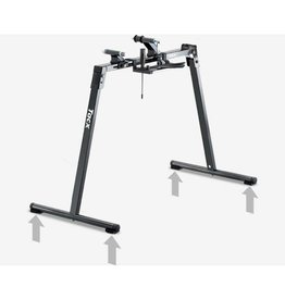 CycleMotion Stand