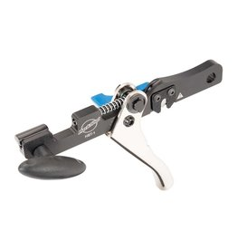 HBT-1 Hydraulic Barb Tool
