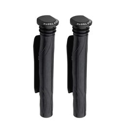 Wolf Tooth components EnCase Bar Sleeves