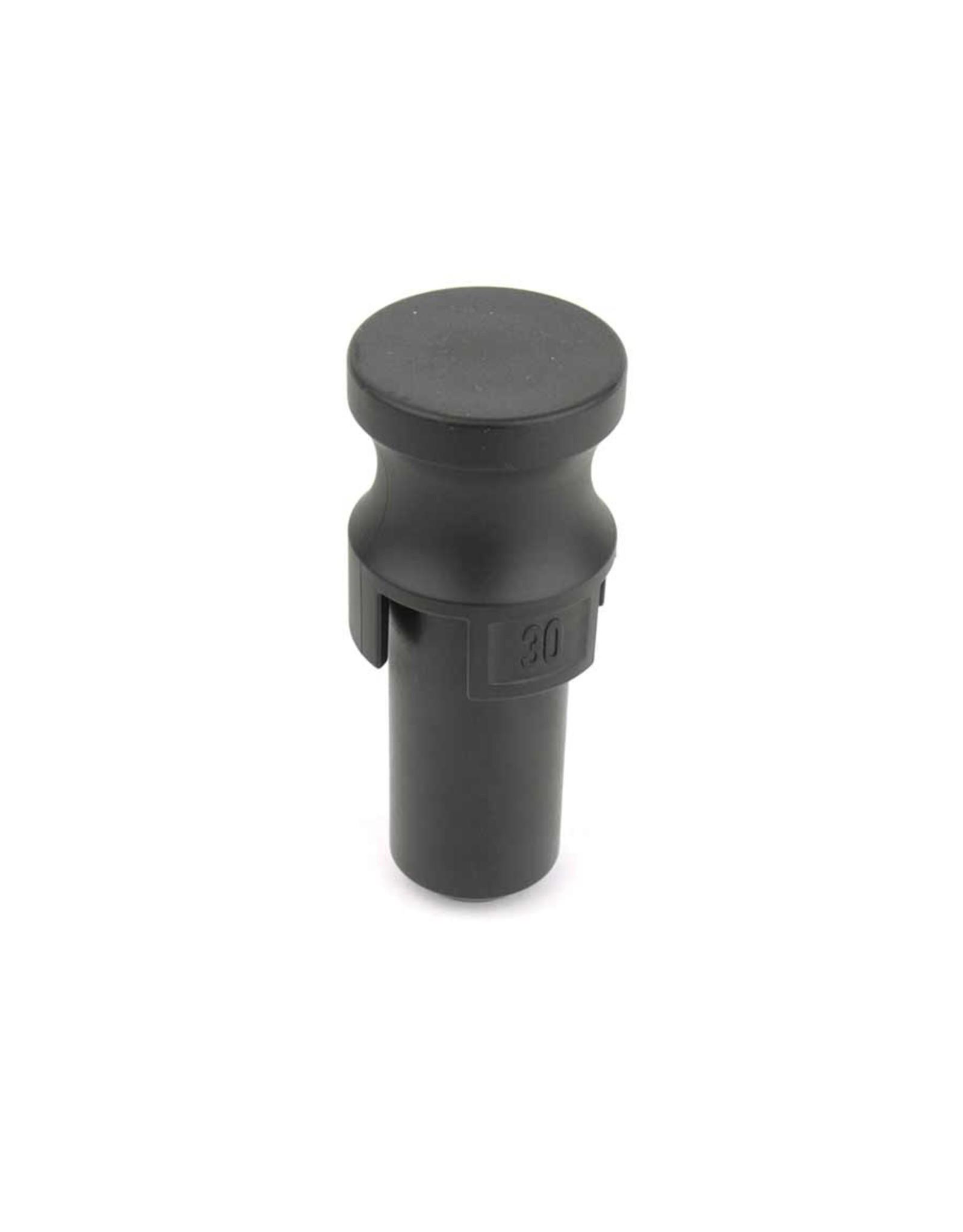30mm Dust Seal Installation Tool
