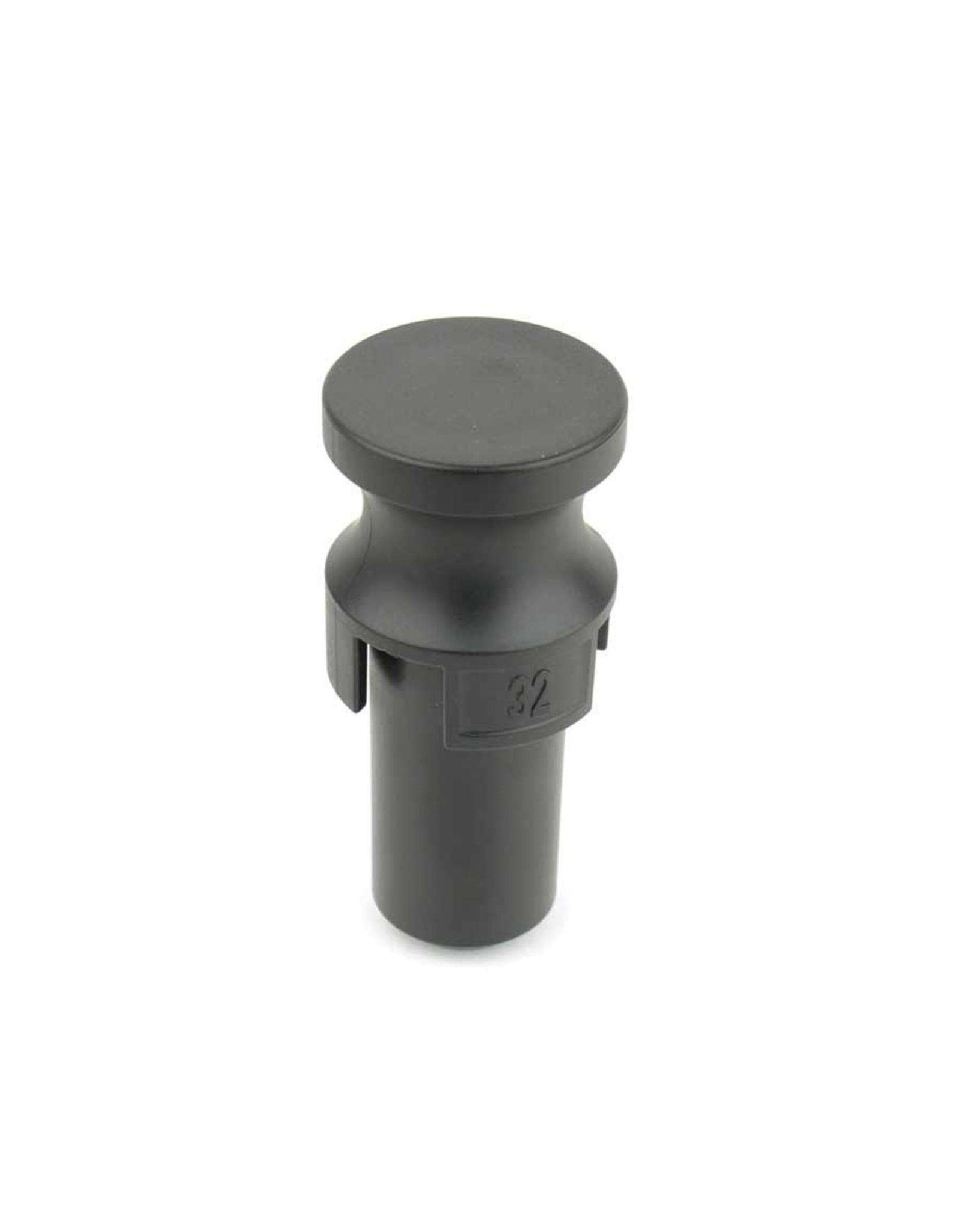 32mm Dust Seal Installation Tool