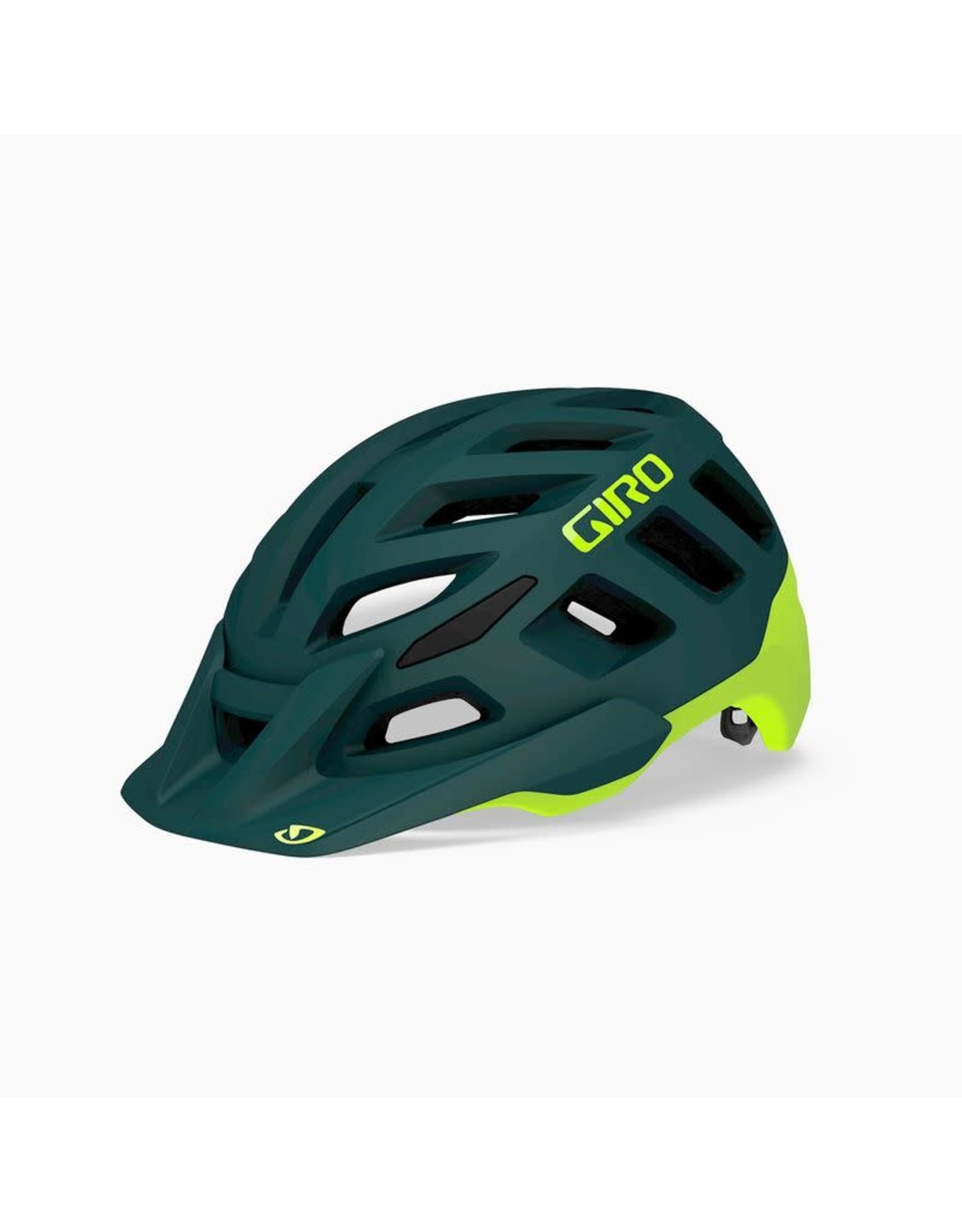 Giro Radix Mips