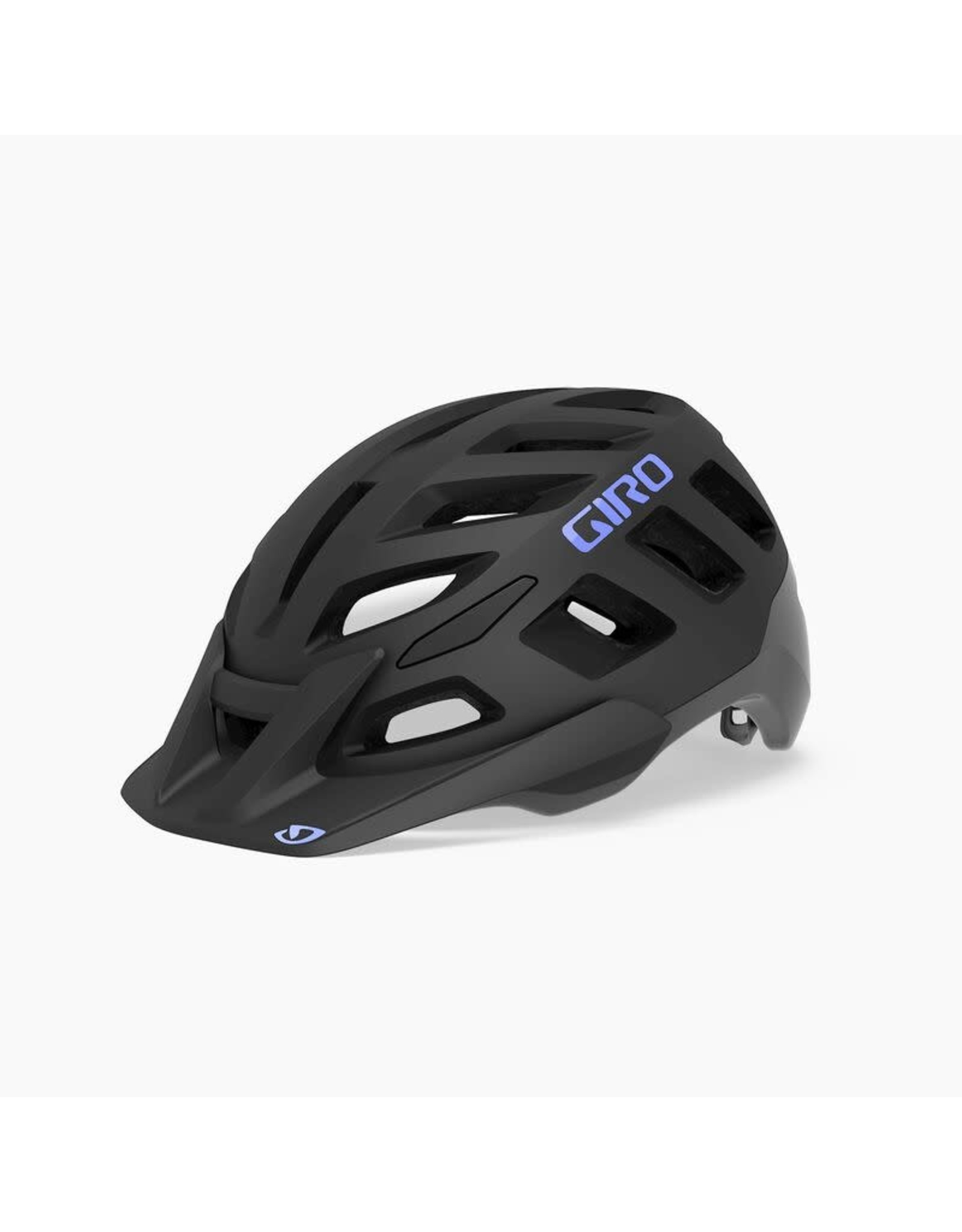 Giro Radix Mips W