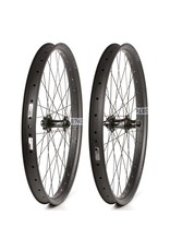 Eclypse, DB743 Plus Boost XD, Wheel, Front and Rear, 27.5'' / 584, Holes: F: 32, R: 32, F: 15mm, R: 12mm, F: 110, R: 148, Disc IS 6-bolt, SRAM XD, Pair
