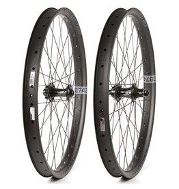 Eclypse Eclypse, DB743 Plus Boost XD, Wheel, Front and Rear, 27.5'' / 584, Holes: F: 32, R: 32, F: 15mm, R: 12mm, F: 110, R: 148, Disc IS 6-bolt, SRAM XD, Pair