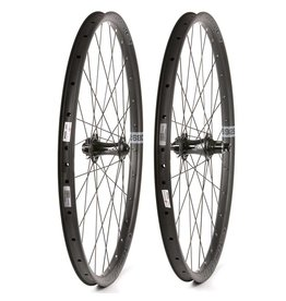Eclypse, DB929 Trail Boost XD, Wheel, Front and Rear, 29'' / 622, Holes: F: 28, R: 28, F: 15mm, R: 12mm, F: 110, R: 148, Disc IS 6-bolt, SRAM XD, Pair