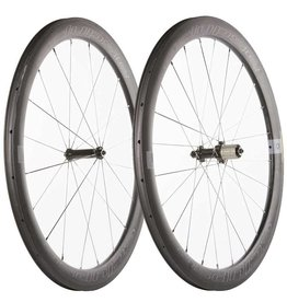 Eclypse, S9 RCT 50mm, Wheel, Front and Rear, 700C / 622, Holes: F: 20, R: 24, QR, F: 100, R: 130, Rim, Shimano HG 11, Pair