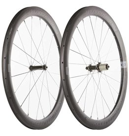 Eclypse Eclypse, S9 RCT 38mm, Wheel, Front and Rear, 700C / 622, Holes: F: 20, R: 24, QR, F: 100, R: 130, Rim, Shimano HG 11, Pair
