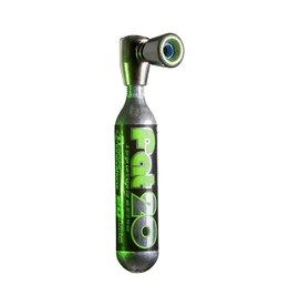Genuine Innovations Genuine Innovations, Air Chuck Elite, CO2 inflator