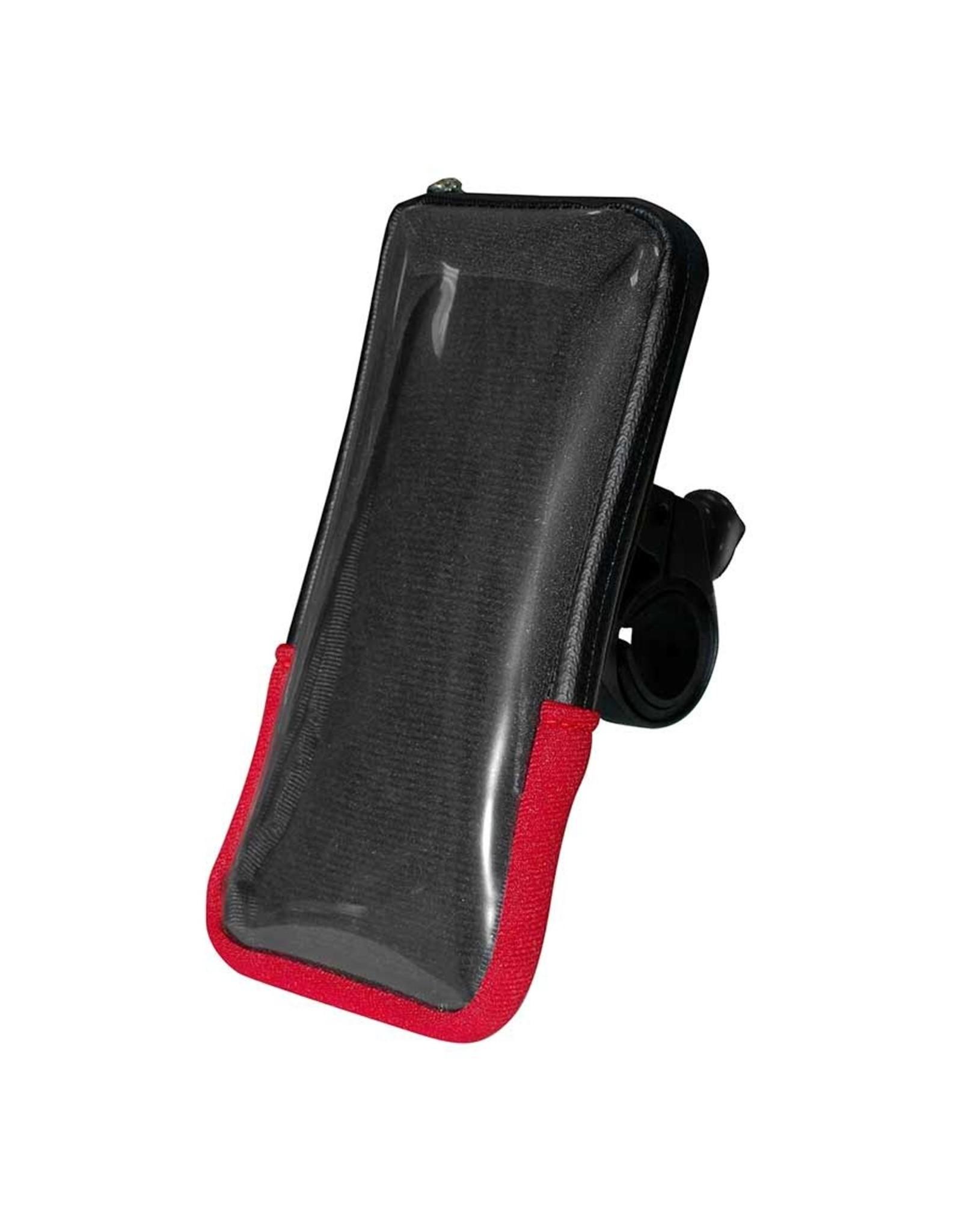 EVO, E-Tec, Smartphone case