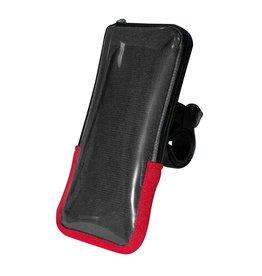EVO EVO, E-Tec, Smartphone case